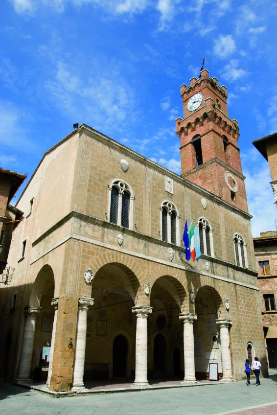 Toscana coupons